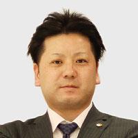 黒田 智和 氏