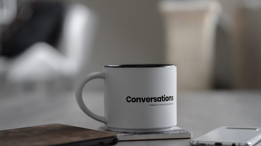 会議の生産性を上げる、「完了するコニュニケーション」のすすめ