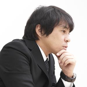CASE STUDY : SBCメディカルグループ代表 湘南美容外科クリニック 総括院長 相川 佳之氏