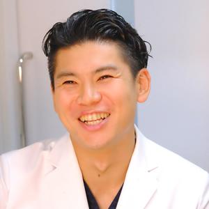 CASE STUDY : 湘南美容外科 名古屋院 院長 高川 裕也氏