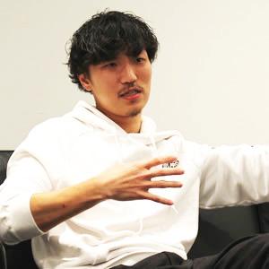CASE STUDY : 株式会社TOKYO BASE 代表取締役 谷 正人氏